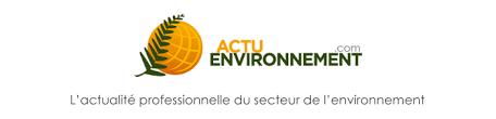 L'association France Eau Biosurveillance est désormais officiellement créée