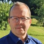 Didier NEUZERET
