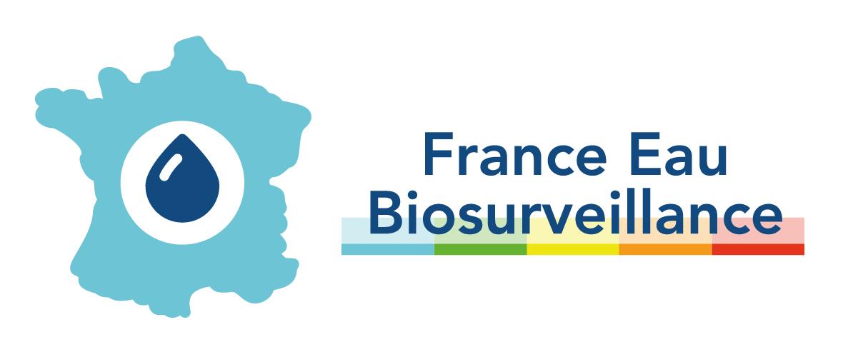 France Eau Biosurveillance